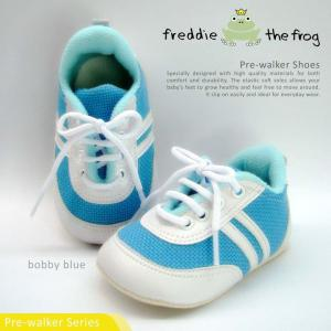 Coby blue  Pink
